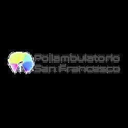 Poliambulatorio San Francesco - Medici specialisti - varie patologie Villafranca di Verona