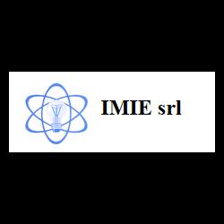 Imie - Impianti elettrici industriali e civili - installazione e manutenzione Acerra
