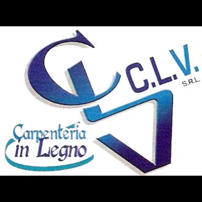 CLV Carpenteria in Legno - Carpenterie legno Cavalese