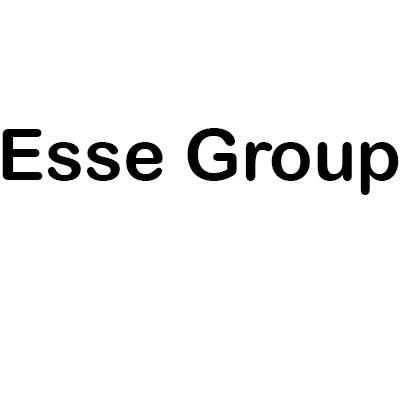 Esse Group - Elettricita' materiali - ingrosso Napoli