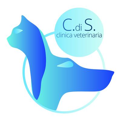 Clinica Veterinaria Citta' di Spoleto Dr Simone Dr Bartoloni Dr.Sa Dimarcantonio - Veterinaria - ambulatori e laboratori Santo Chiodo