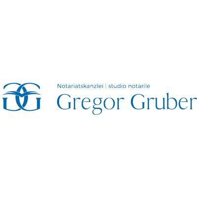 Gruber Dott. Gregor Studio Notarile