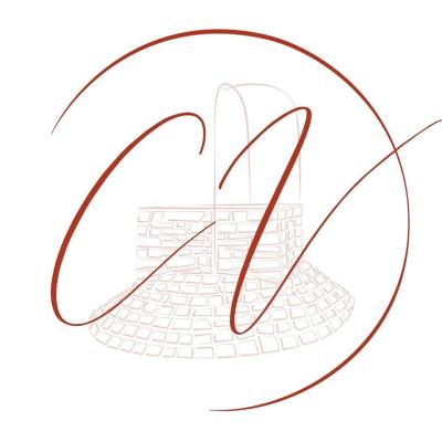 Corte Viva Boutique B&B - Agriturismo Sant'Egidio