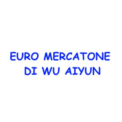 Euro Mercatone - Centri commerciali, supermercati e grandi magazzini Castelletto
