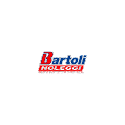 Bartoli Rimorchi - Rimorchi per autocarri Firenze