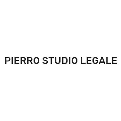 Pierro Studio Legale - Avvocati - studi Latina