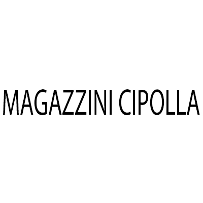 Magazzini Cipolla - Biancheria intima ed abbigliamento intimo - vendita al dettaglio Torino