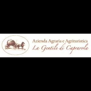 Azienda agricola La Gentile - Agriturismo Caprarola