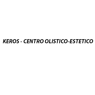 Keros - Centro Olistico-Estetico