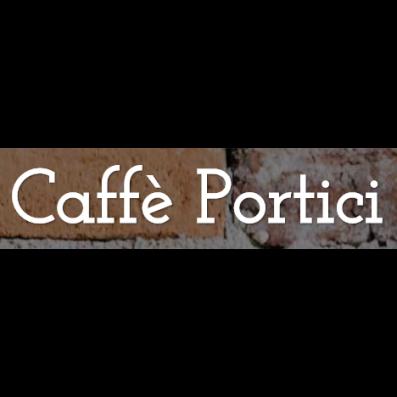 Caffe' Portici - Pasticceria Gelateria - Bar e caffe' Vicoforte