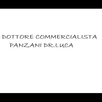 Panzani Luca Dottore Commercialista - Dottori commercialisti - studi Asti