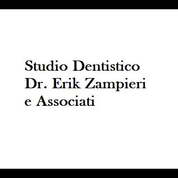 Studio Dentistico Dr. Erik Zampieri e Associati - Dentisti medici chirurghi ed odontoiatri Spilimbergo