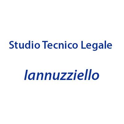 Studio Tecnico Legale Iannuzziello - Avvocati - studi Pisticci