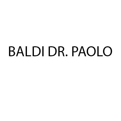 Baldi Dr. Paolo - Dentisti medici chirurghi ed odontoiatri Moncalieri