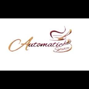 Automatic Service