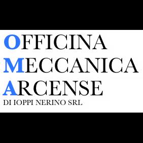 O.M.A. di Ioppi Nerino S.r.l. - Carpenterie metalliche Arco