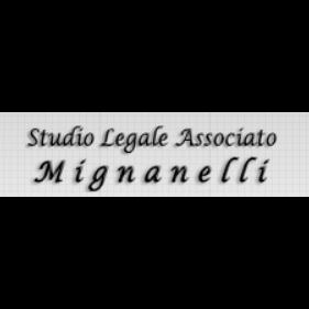 Studio Legale Associato Mignanelli - Avvocati - studi Cassino