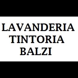 Tintoria Balzi - Lavanderie Pavia