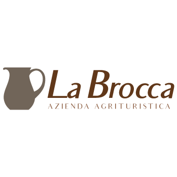 Agriturismo La Brocca - Agriturismo San Martino sulla Marrucina