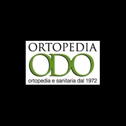 Ortopedia Odo - Ortopedia - articoli Pescara