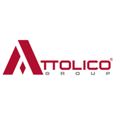 Attolico Group