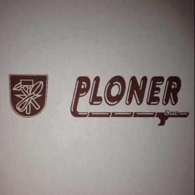 Lattoniere Ploner - Lattonieri Pederoa