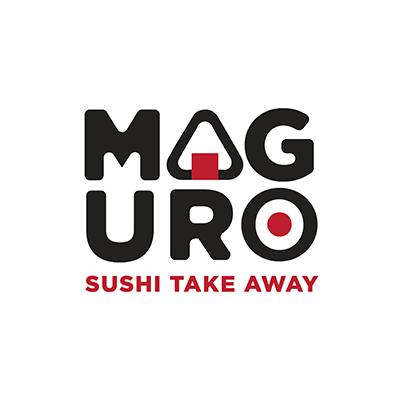 Maguro Sushi - Ristoranti San Antonio