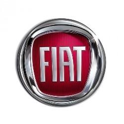 Autoriparazioni Autorizzata Fiat -  C.E.C. Snc - Automobili - commercio Cremona