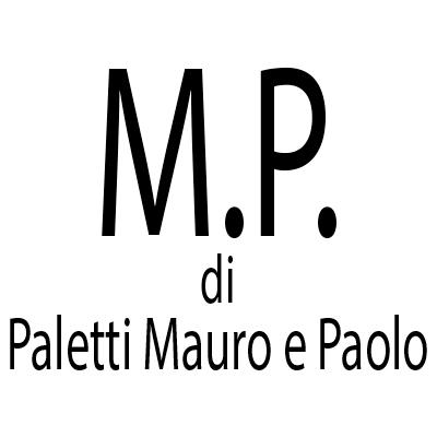 M.P. di Paletti Mauro e Paolo