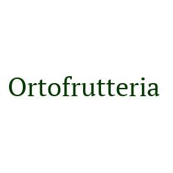 Ortofrutteria - Frutta e verdura - ingrosso Gattorna