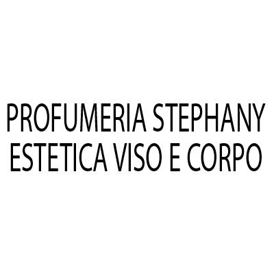 Profumeria Stephany - Estetica Viso e Corpo - Profumerie Fano