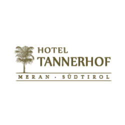 Hotel Tannerhof - Alberghi Merano