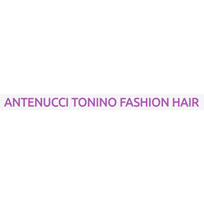 Fashion Hair di Antenucci Tonino