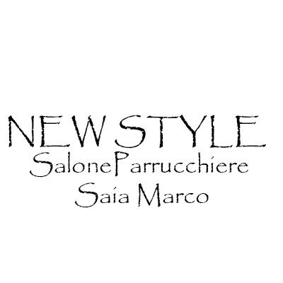 Parrucchiere New Style di Saia Marco