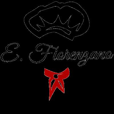 E. Fiorenzano dal 1967 - Gastronomie, salumerie e rosticcerie Napoli