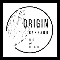 Origin Bassano Food And Beverage - Ristoranti Bassano del Grappa