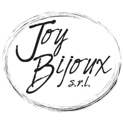 Joy Bijoux Srl