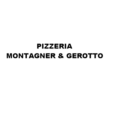 Montagner & Gerotto
