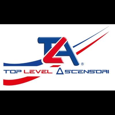 Top Level Ascensori