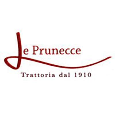 Ristorante Le Prunecce - Ristoranti Montecatini Terme