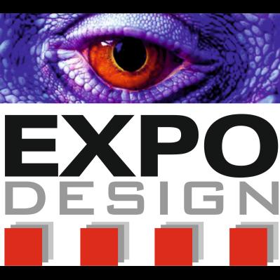 Expodesign - Fiere, mostre e saloni - enti organizzatori Arluno