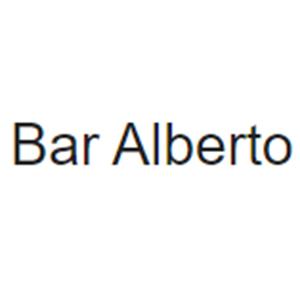 Bar Alberto