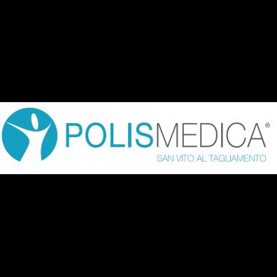 Polismedica Poliambulatorio Specialistico - Case di cura e cliniche private San Vito al Tagliamento