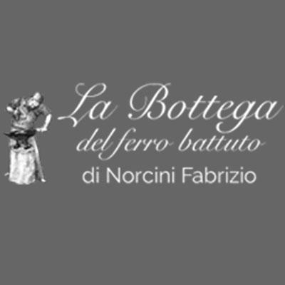La Bottega del Ferro Battuto - Carpenterie metalliche Rapallo