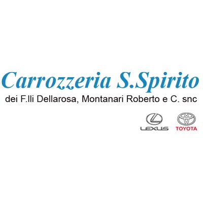 Carrozzeria Santo Spirito - Vetri e cristalli per veicoli - riparazione e sostituzione Rimini
