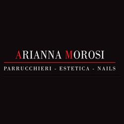 Arianna Morosi Parrucchieri - Parrucchieri per donna Gallarate
