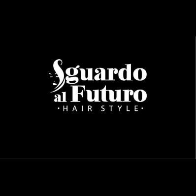 Sguardo al Futuro Hair Style - Parrucchieri per donna Torre del Greco