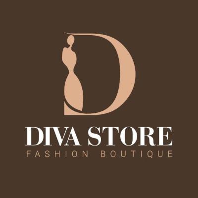 Diva Store Fashion Boutique