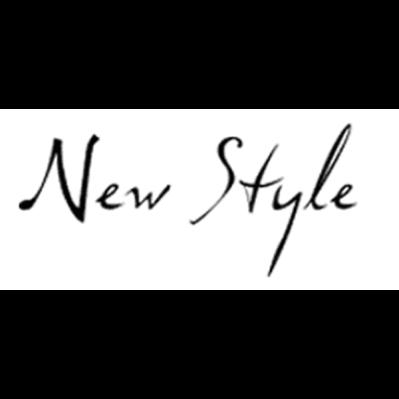 New Style - Estetica e Parrucchiere - Istituti di bellezza Golfo Aranci
