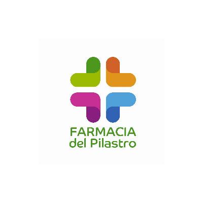 Farmacia del Pilastro S.a.s. di M. Vittoria Terracina - Veterinaria - articoli e prodotti Viterbo